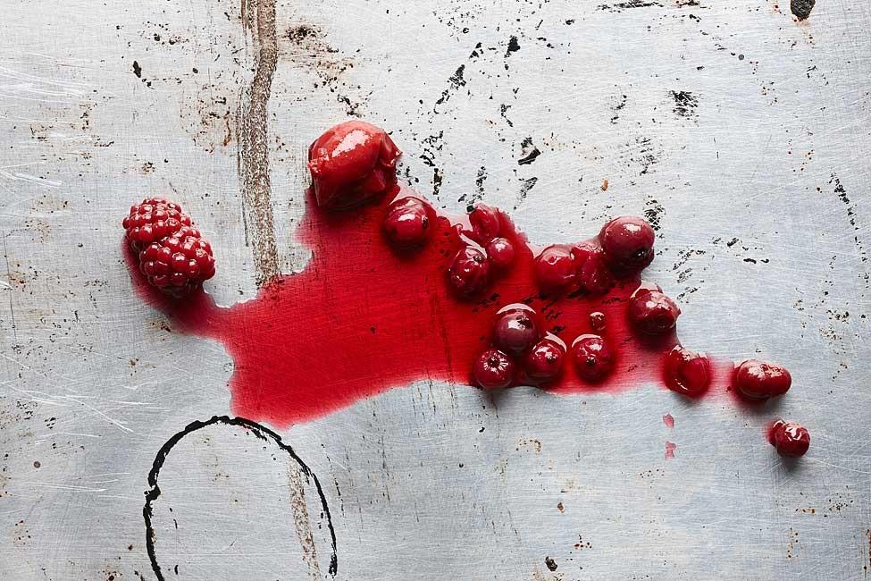 http://peperodriguez.es/files/gimgs/th-6_Frutas-Rojas0398.jpg